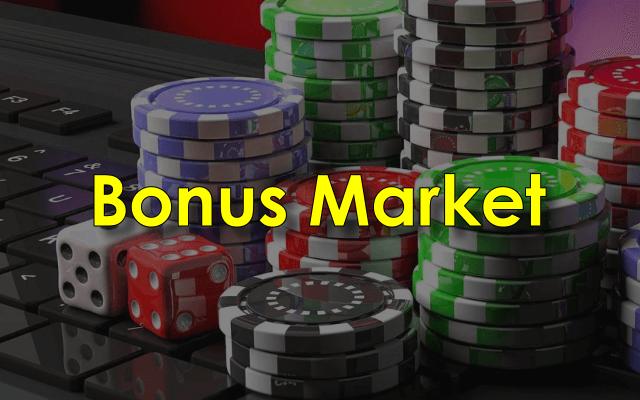 Deneme ve Yatırım Bonusları